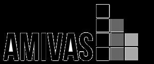 AMIVAS (US), LLC